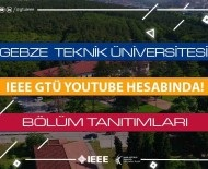 IEEE GTU Makes Introductory Videos For Prospective Students