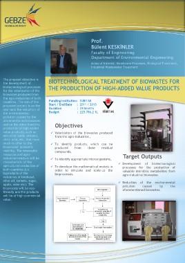 Page 27 - PowerPoint Sunusu