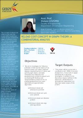 Page 6 - PowerPoint Sunusu