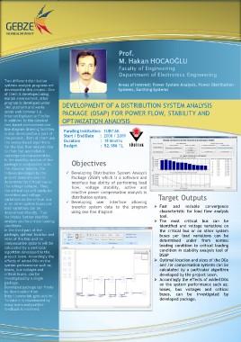Page 66 - PowerPoint Sunusu